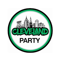 Cleveland Party