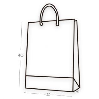 91f9fbe7a Embalagem Fácil l Envelopes de Segurança e Embalagens Personalizadas