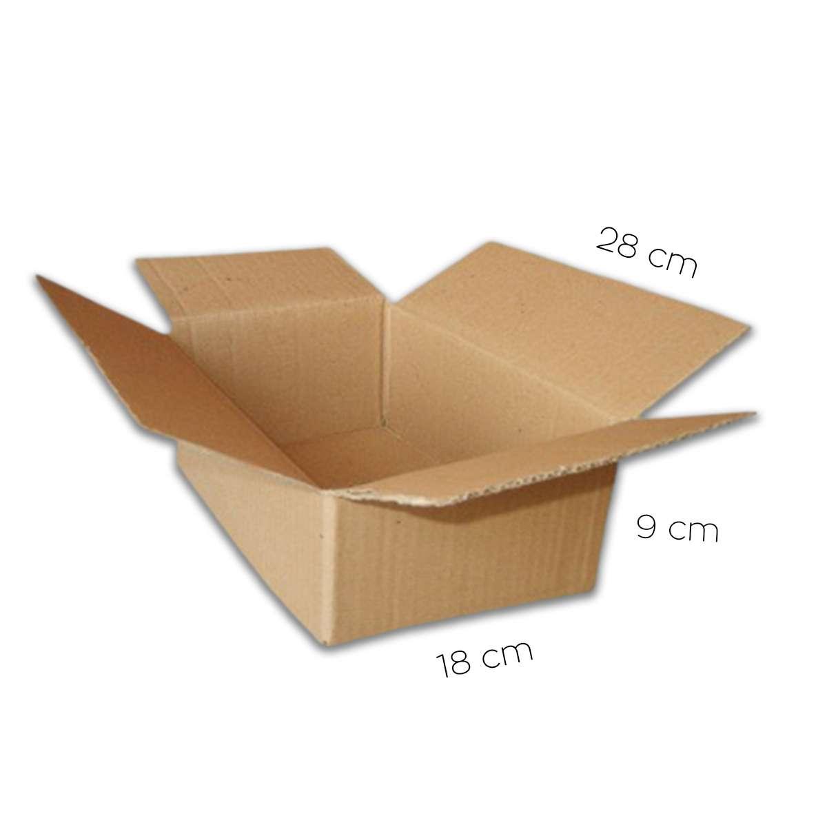 93cd928e0 Embalagem Fácil l Envelopes de Segurança e Embalagens Personalizadas